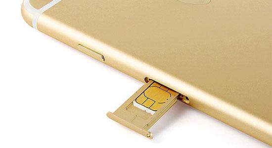 cach kiem tra may khi mua dien thoai iphone cu 7 1 - Cách kiểm tra máy khi mua điện thoại iPhone cũ