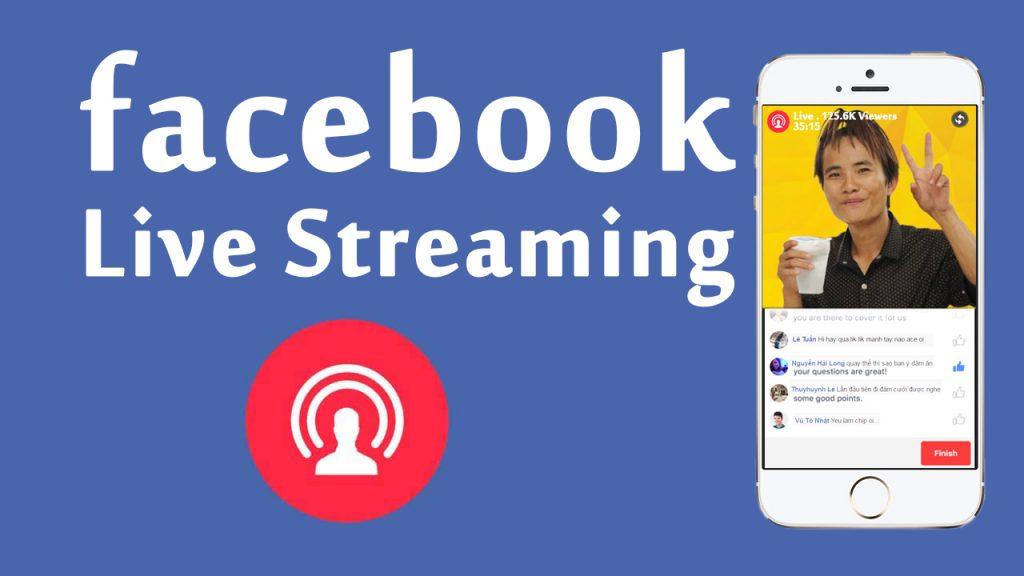 cach livestream facebook tren dien thoai 1 1024x576 - Cách livestream facebook bằng điện thoại