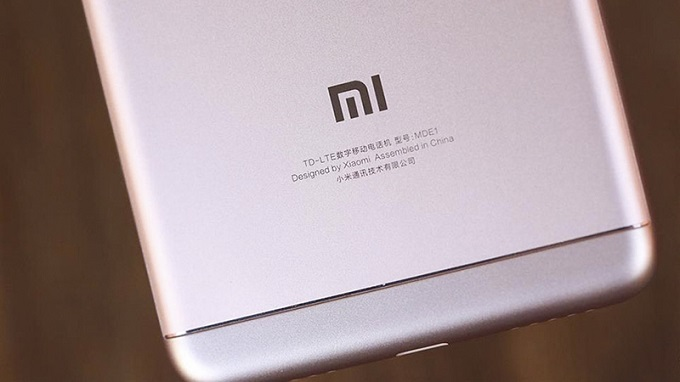 danh gia dien thoai xiaomi redmi 5 5 1 - Đánh giá điện thoại Xiaomi Redmi 5