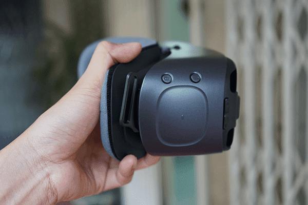 danh gia kinh thuc te ao samsung gear vr 2017 7 1 - Tìm hiểu về kính thực tế ảo Samsung Gear VR 2017