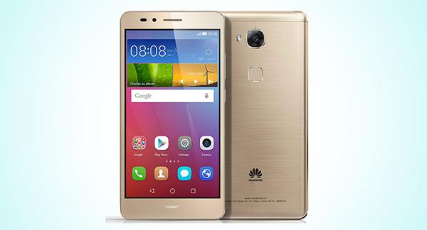 dien thoai huawei gr5 gia re chup hinh dep 1 - Top 5 điện thoại giá rẻ chụp hình đẹp