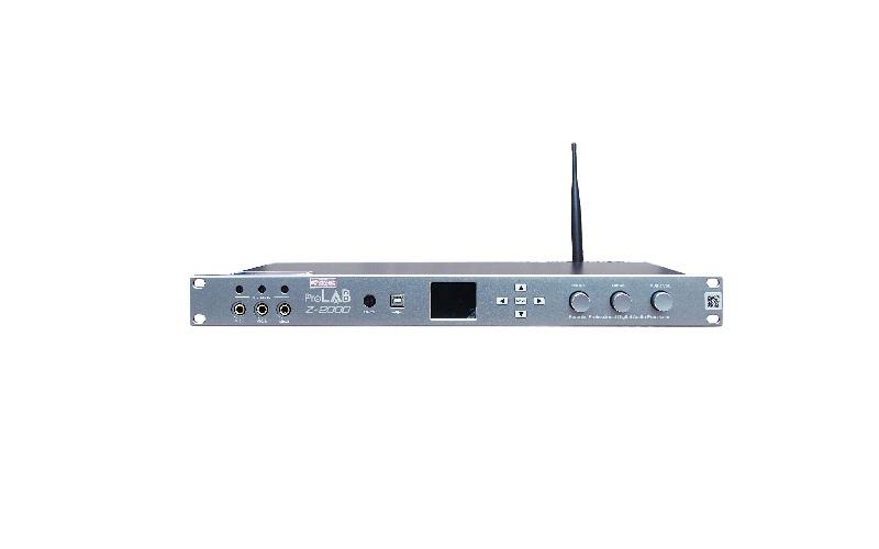 mixer karaoke guinness z1000 1 - Mixer karaoke nào tốt trên thị trường hiện nay?