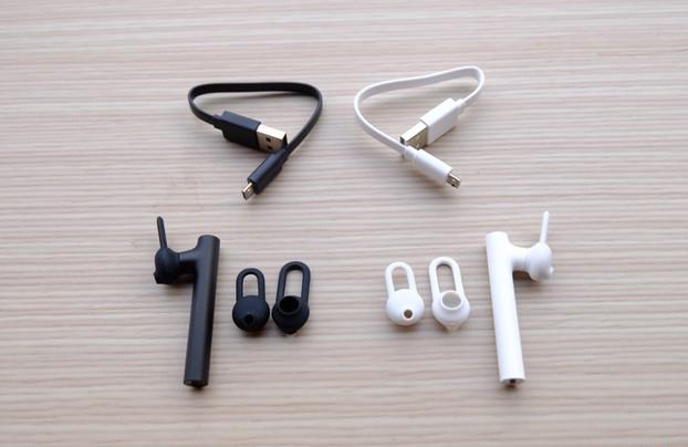 danh gia tai nghe bluetooth xiaomi headset 4 1 1 1 - Tai nghe Xiaomi Bluetooth Headset có gì HOT?