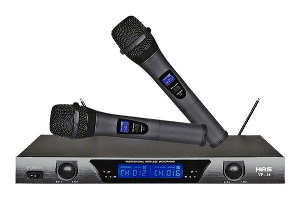 luu y khi chon micro karaoke gia dinh 2 1 - Những điều nên chú ý khi lựa chọn micro cho karaoke gia đình