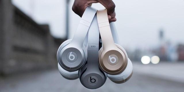 tai nghe beats solo 2 wireless 1 1 - Tai nghe Bluetooth Beats Solo 2 Wireless có tốt không?