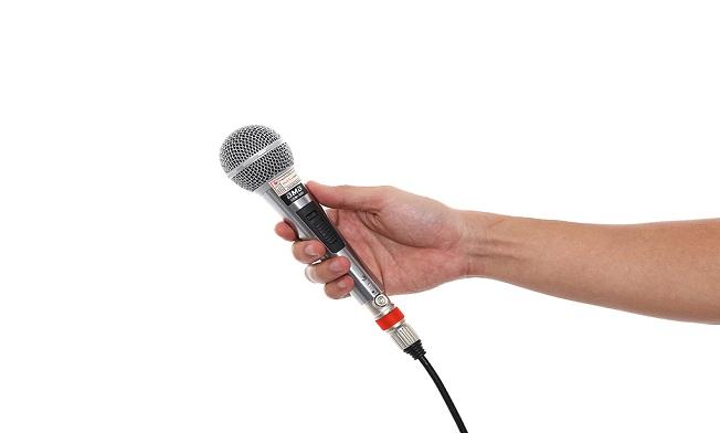 tim hieu micro karaoke 1 1 - Tìm hiểu về các dòng micro karaoke gia đình trên thị trường hiện nay
