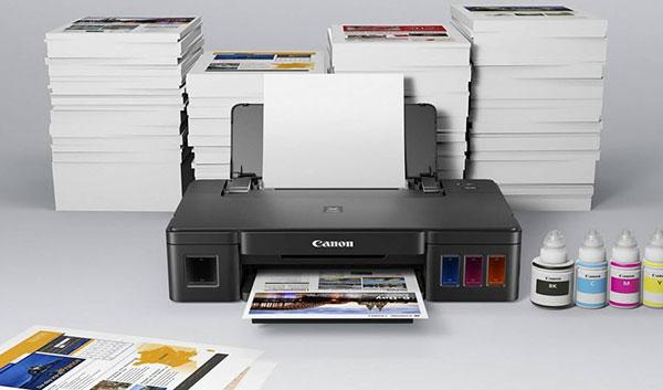 may in tot nhat - Hướng dẫn cách lựa chọn máy in tốt nhất