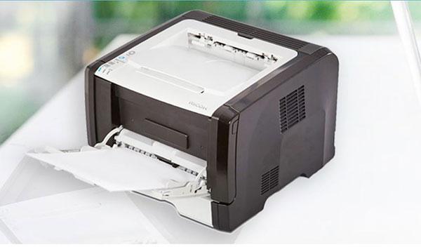 timrim - Hướng dẫn cách lựa chọn máy in tốt nhất