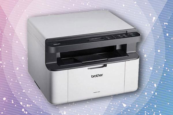 top may in salenhanh - Hướng dẫn cách lựa chọn máy in tốt nhất