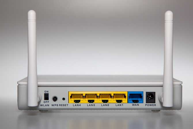 nen su dung mang day hay wifi tvbox 1 1 - Nên lựa chọn mạng dây hay wifi cho Android Box?