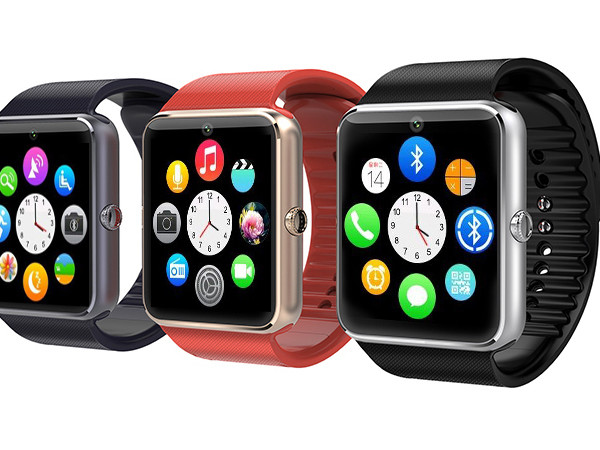smartwatch gt 08 1 1 - SmartWatch GT08 giá rẻ, chất lượng tốt