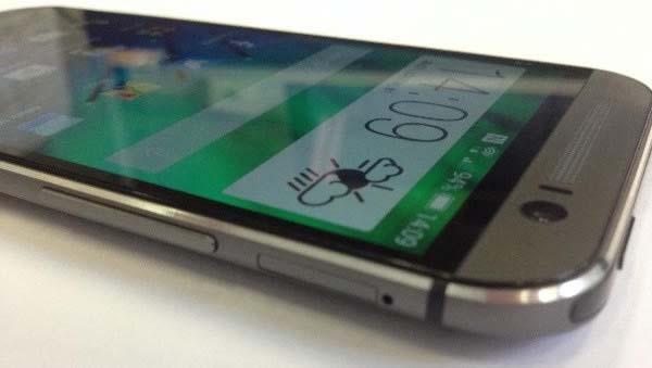 dien thoai htc one m8 timrim 1 1 - [Đánh giá] Điện thoại HTC One M8 có tốt không?