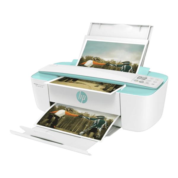 may in DeskJet Ink Advantage 3785 1 - Toàn Nhân giới thiệu HP DeskJet Ink Advantage 3785