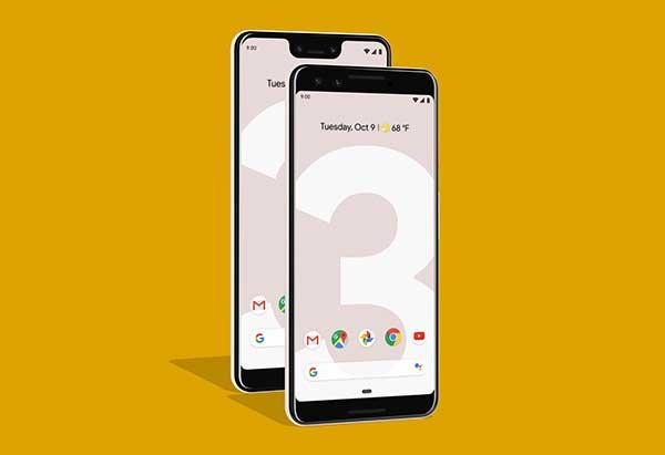 Google-Pixel-3-tot-nhat-hien-nay