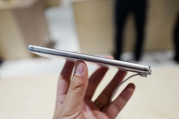 danh gia dien thoai sony xperia xa 2 3 - Đánh giá điện thoại Sony Xperia XA 2 Sim có tốt không?