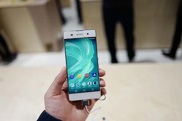 danh gia dien thoai sony xperia xa 2 4 - Đánh giá điện thoại Sony Xperia XA 2 Sim có tốt không?