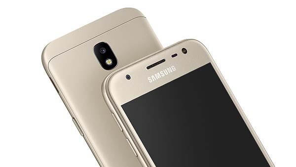 danh gia samsung galaxy j3 pro 1 - [Đánh giá] Điện thoại Samsung Galaxy J3 Pro có tốt không?