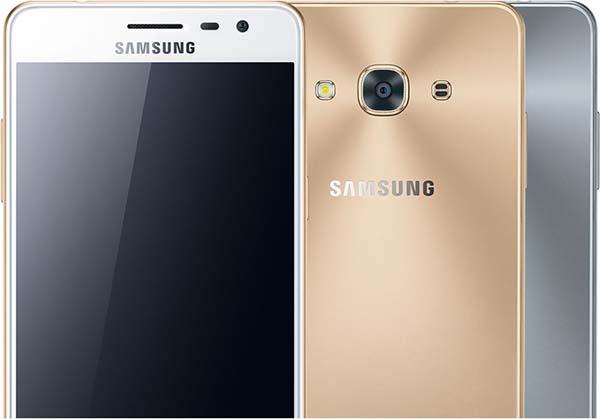 danh gia samsung galaxy j3 pro 2 - [Đánh giá] Điện thoại Samsung Galaxy J3 Pro có tốt không?