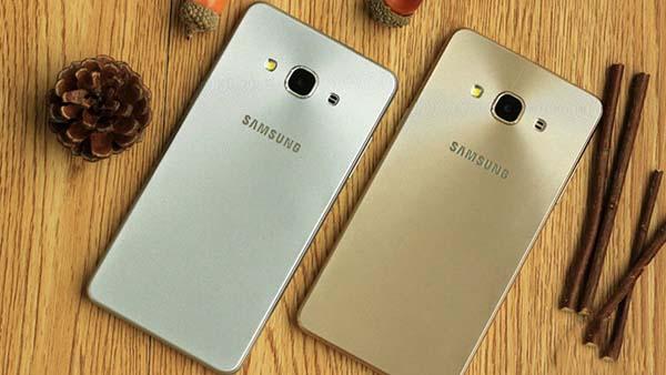 danh gia samsung galaxy j3 pro 3 - [Đánh giá] Điện thoại Samsung Galaxy J3 Pro có tốt không?