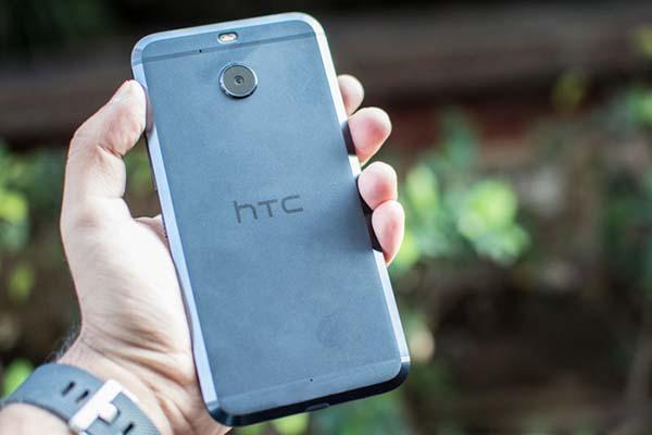 htc 10 evo cu danh gia - Đánh giá điện thoại HTC 10 Evo có tốt không?