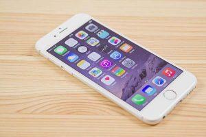 iphone-6-lock-cau-hinh