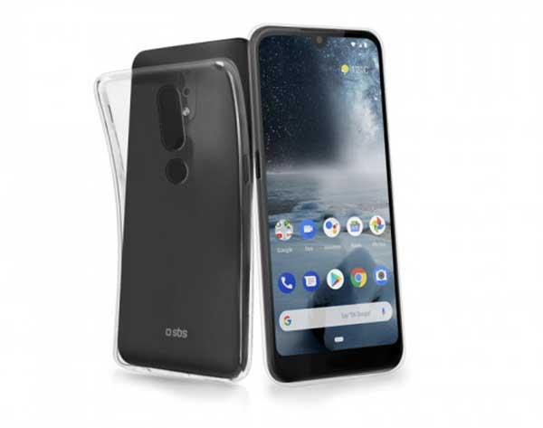 review Nokia 4 - Đánh giá Nokia 4.2 có tốt không?