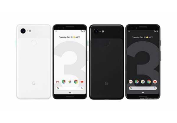 tim-hieu-ve-Google-Pixel-3
