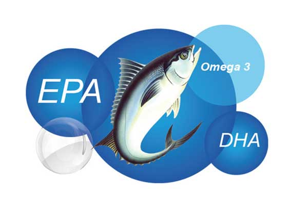 Kids Smart Omega 3 co tot khong - Đánh giá dầu cá Kids Smart Omega 3 Fish Oil có tốt không?