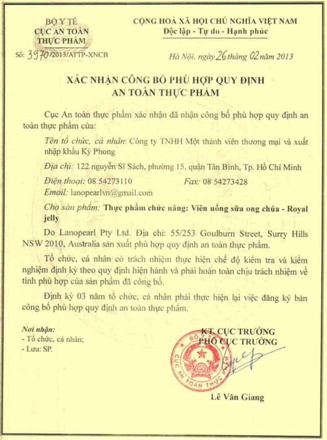 chinh-sach-dieu-chinh-sach-dieu-khoan-san-phamkhoan-san-pham