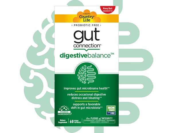 danh gia Gut Connection - Đánh giá sản phẩm Gut Connection có tốt không?