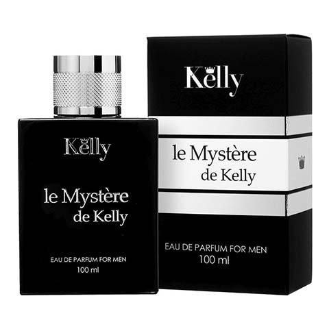 le mystere de kelly 4 - Đánh giá thương hiệu nước hoa cao cấp Kelly Couronne