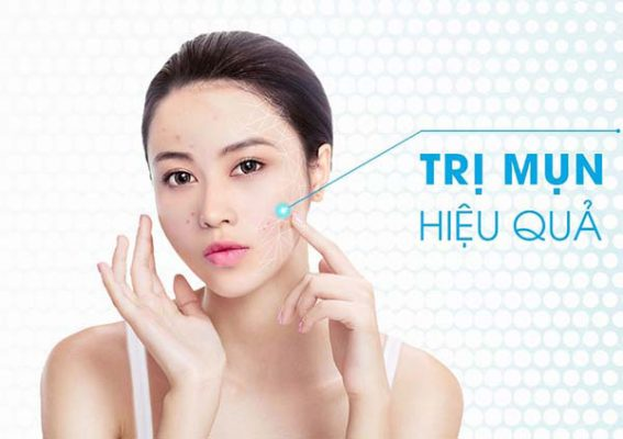 san pham skin fresh chinh hang 567x400 - Trang chủ