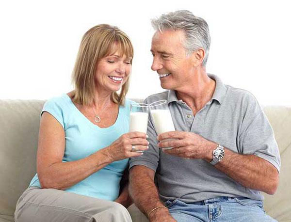 sua ensure gold - Đánh giá sữa Ensure Gold HMB của Abbott có tốt không?