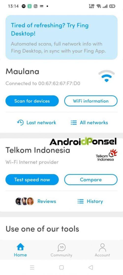 PicsArt 09 14 03.24.38 691x1536 1 e1602596123998 - Cách phát hiện và ngắt kết nối hoặc chặn kẻ trộm WiFi