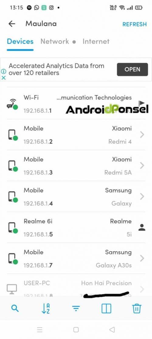 PicsArt 09 14 03.26.00 691x1536 1 e1602596142593 - Cách phát hiện và ngắt kết nối hoặc chặn kẻ trộm WiFi