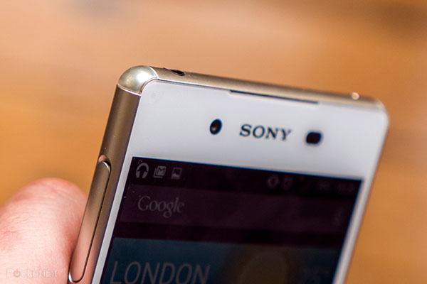 Sony Xperia Z5 Dual - Đánh giá điện thoại Sony Xperia Z5 Dual có tốt không?
