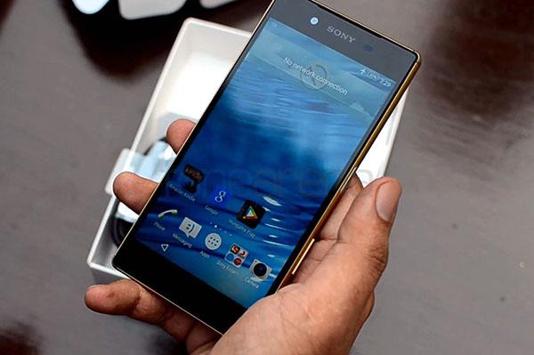 danh gia Sony Xperia Z5 Dual - Đánh giá điện thoại Sony Xperia Z5 Dual có tốt không?