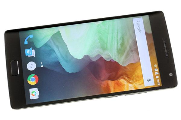 danh gia dien thoai oneplus 2 - Đánh giá điện thoại OnePlus 2 có tốt không?