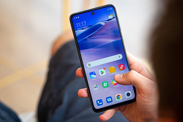 danh gia dien thoai xiaomi redmi note 9 pro - Đánh giá điện thoại Xiaomi Redmi Note 9 Pro có tốt không?