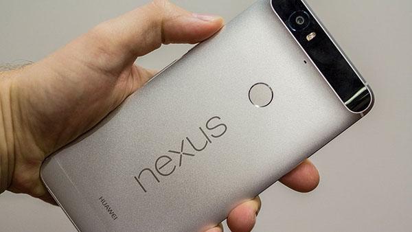 danh gia huawei nexus 6p - Đánh giá điện thoại Huawei Nexus 6P có tốt không?