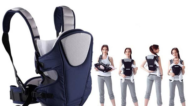 diu-em-be-4-tu-the-baby-carrier