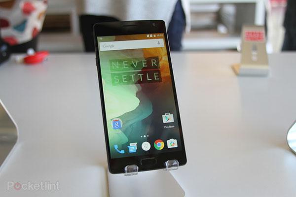 gioi thieu dien thoai oneplus 2 - Đánh giá điện thoại OnePlus 2 có tốt không?