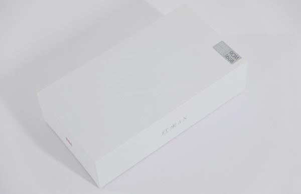 xiaomi redmi 4x dien thoai gia re 2 - Đánh giá điện thoại Xiaomi Redmi 4x có tốt không?