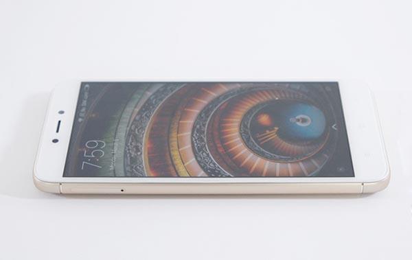 xiaomi redmi 4x dien thoai gia re 4 - Đánh giá điện thoại Xiaomi Redmi 4x có tốt không?