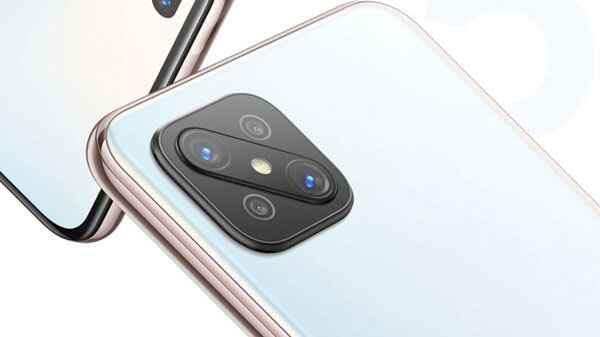 review oppo reno4 z 5g - Đánh giá điện thoại Oppo Reno4 Z 5G có tốt không?