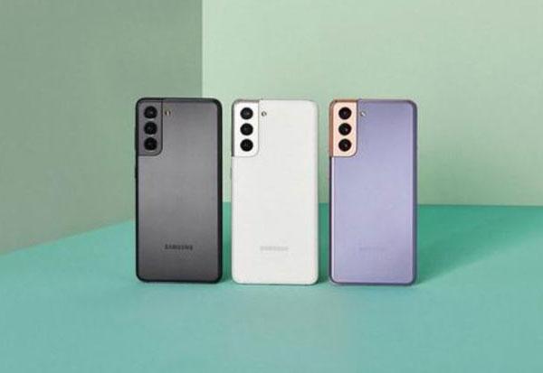 review s21 - [Review] Đánh giá điện thoại Samsung Galaxy S21 có tốt không