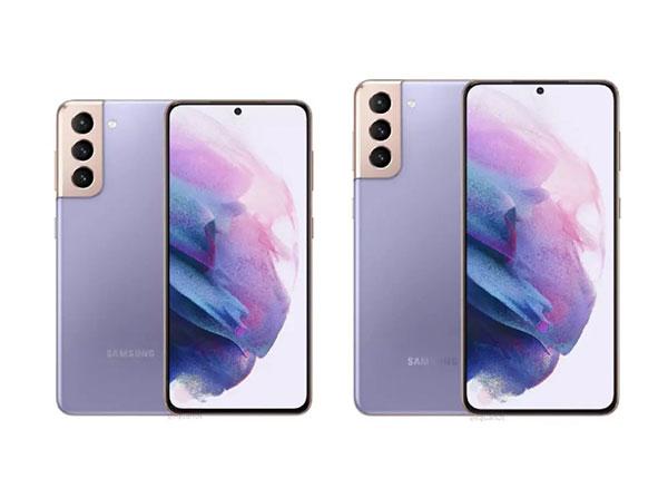samsung galaxy s21 dien thoai - [Review] Đánh giá điện thoại Samsung Galaxy S21 có tốt không