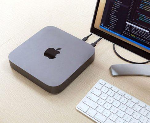 danh gia mac mini 487x400 - Trang chủ