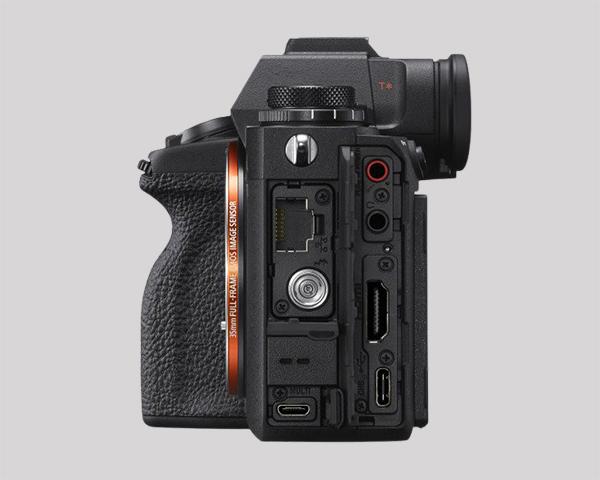 gioi thieu sony alpha 1 - [Review] Đánh giá máy ảnh Sony α1 (Alpha 1) có tốt không?