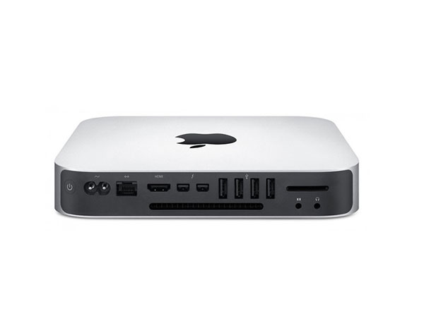 mac mini apple - [Review] Đánh giá Macbook Mini của Apple có tốt không